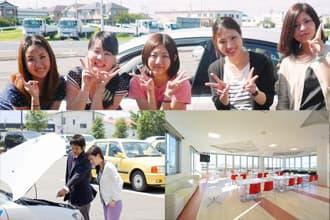 自動車 学校 浜岡